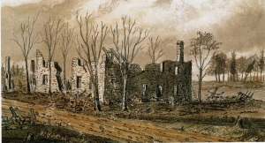 Chancellor house ruins smaller file